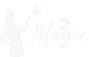 MAGIC-CLEANING-blanco-300x194.png